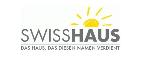 Logo von Swisshouse