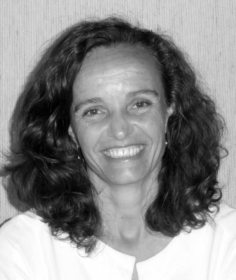 Sigrid Hausheer